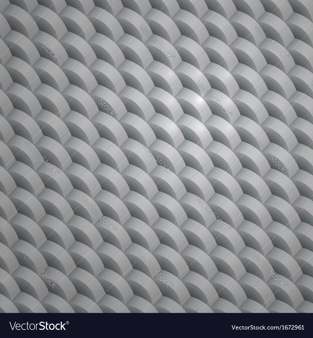 Gray geometric texture vector | Price: 1 Credit (USD $1)