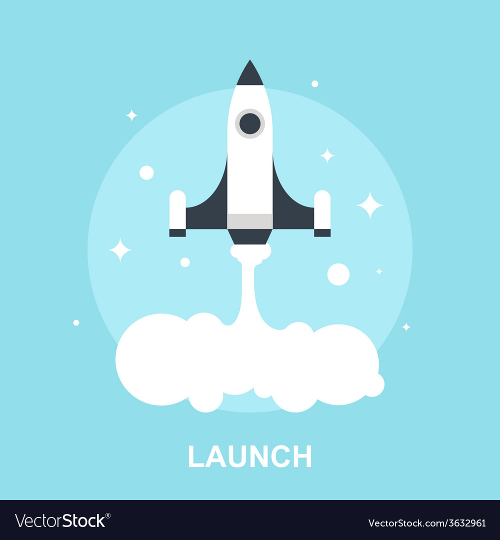 Launch vector | Price: 1 Credit (USD $1)