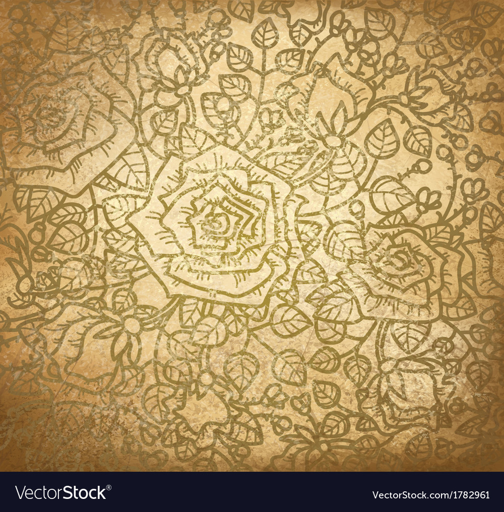 Paper old vector | Price: 1 Credit (USD $1)