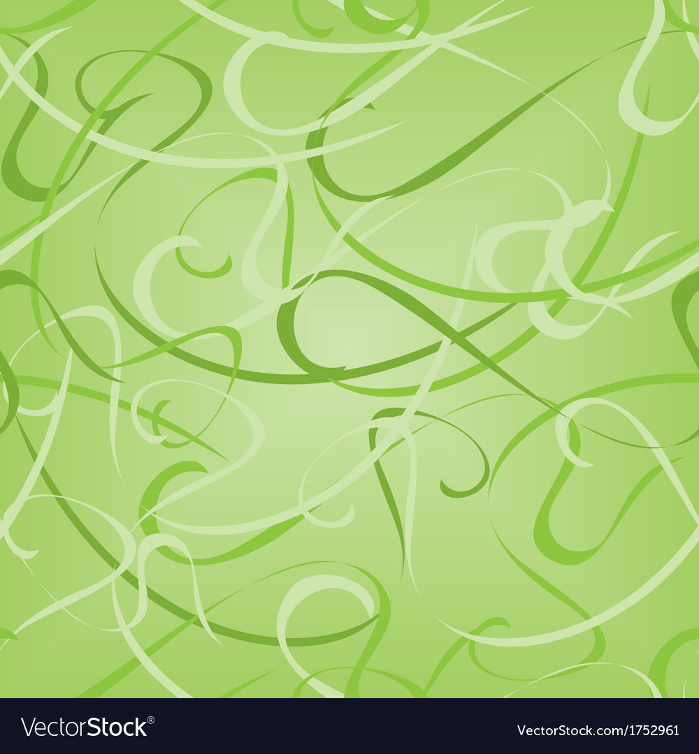 Pattern abstract lines vector   Price: 1 Credit (USD $1)