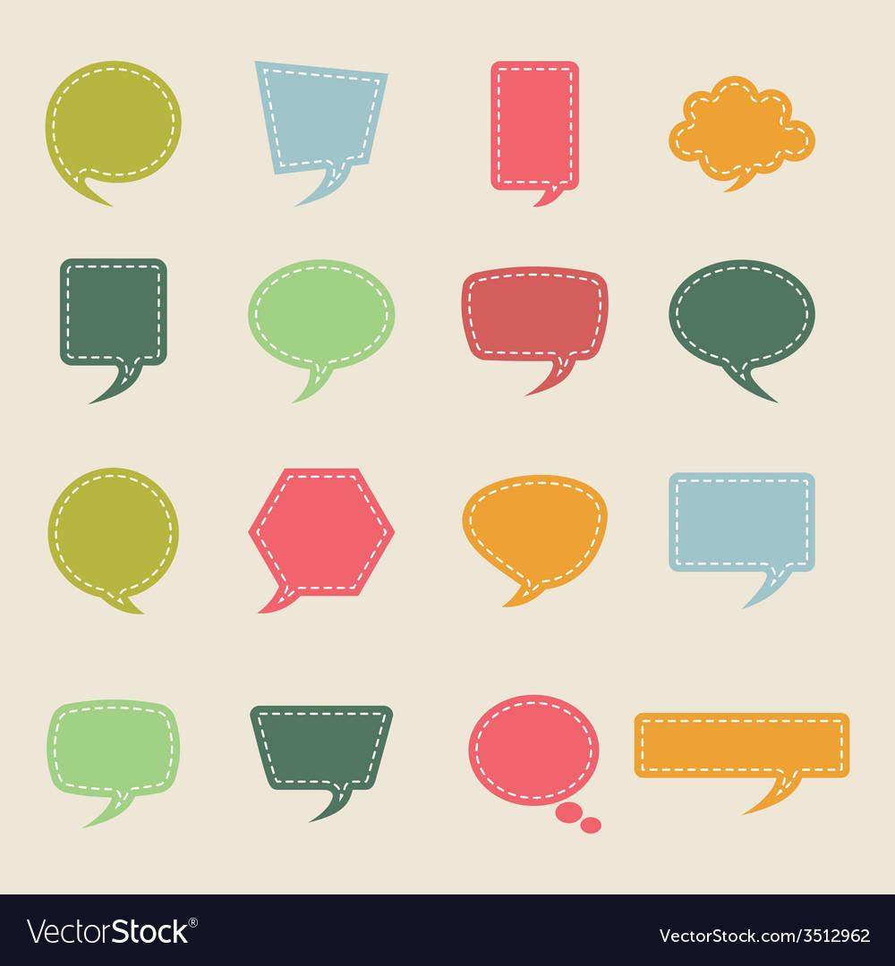 Bubbles design vector | Price: 1 Credit (USD $1)