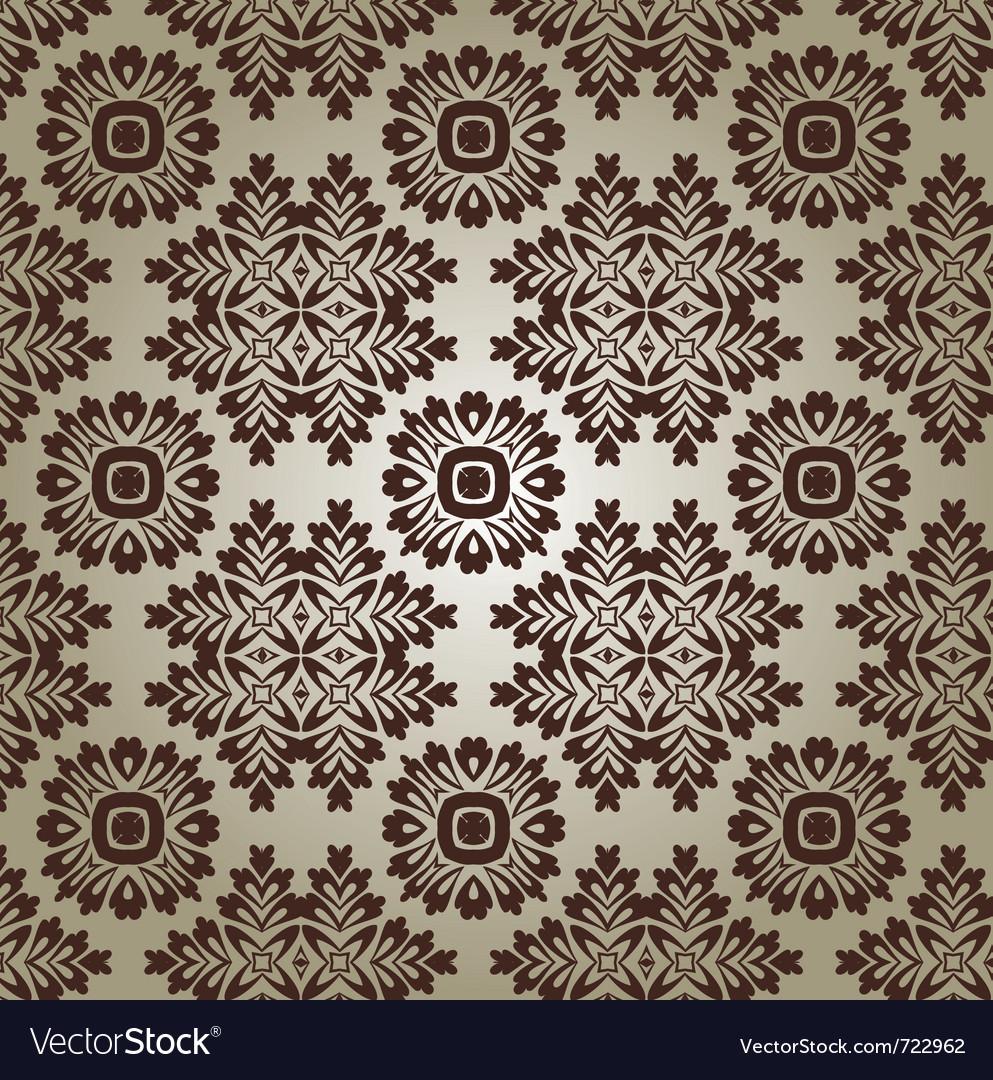 Retro wallpaper vector   Price: 1 Credit (USD $1)