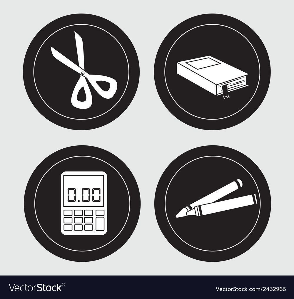 Base ok vector | Price: 1 Credit (USD $1)