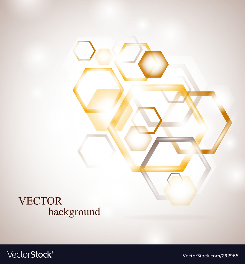 Geometric shapes vector | Price: 1 Credit (USD $1)