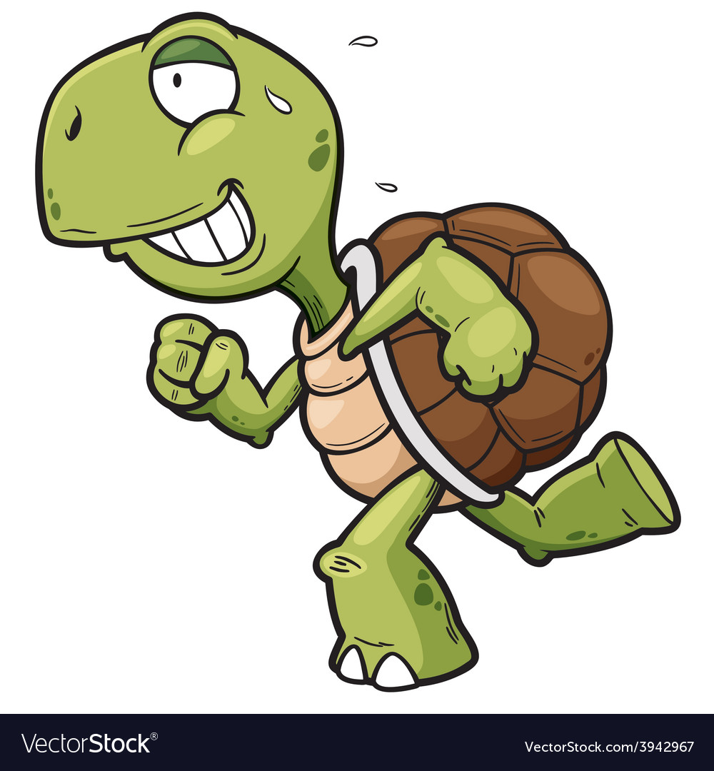Turtle vector   Price: 3 Credit (USD $3)