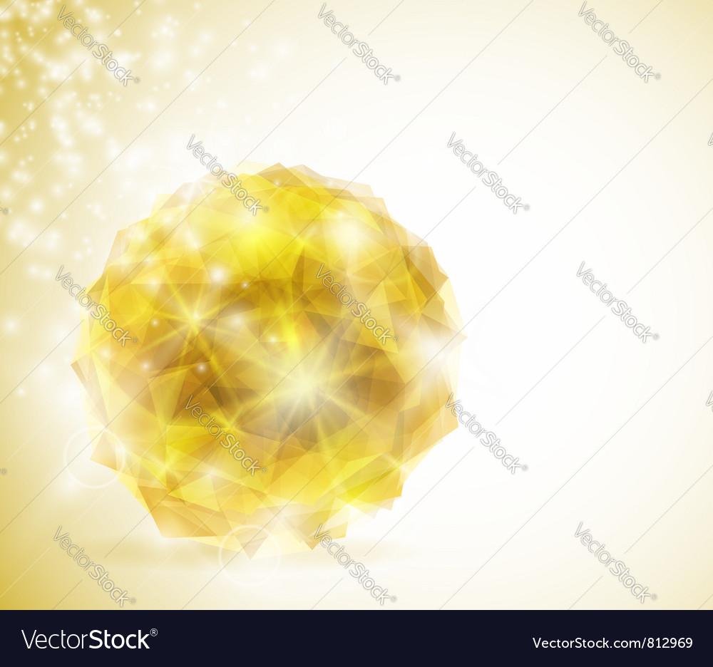 Precious crystal vector   Price: 1 Credit (USD $1)