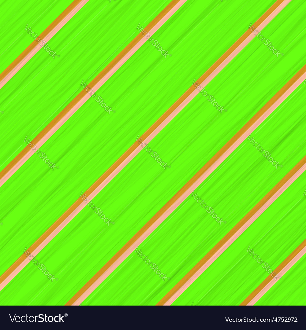 Green wood background vector | Price: 1 Credit (USD $1)