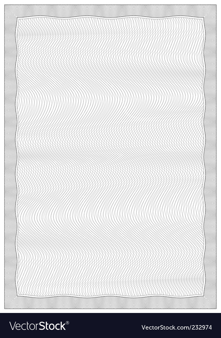 Document pattern vector | Price: 1 Credit (USD $1)