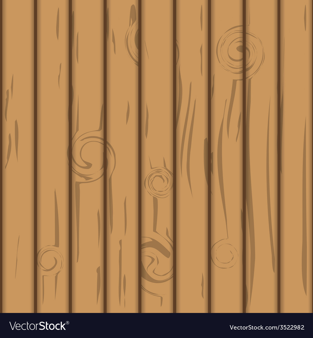 Wooden plank texture vector | Price: 1 Credit (USD $1)