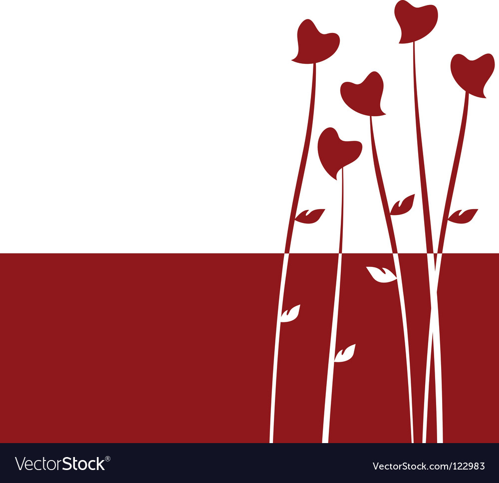 Valentines day abstract vector   Price: 1 Credit (USD $1)