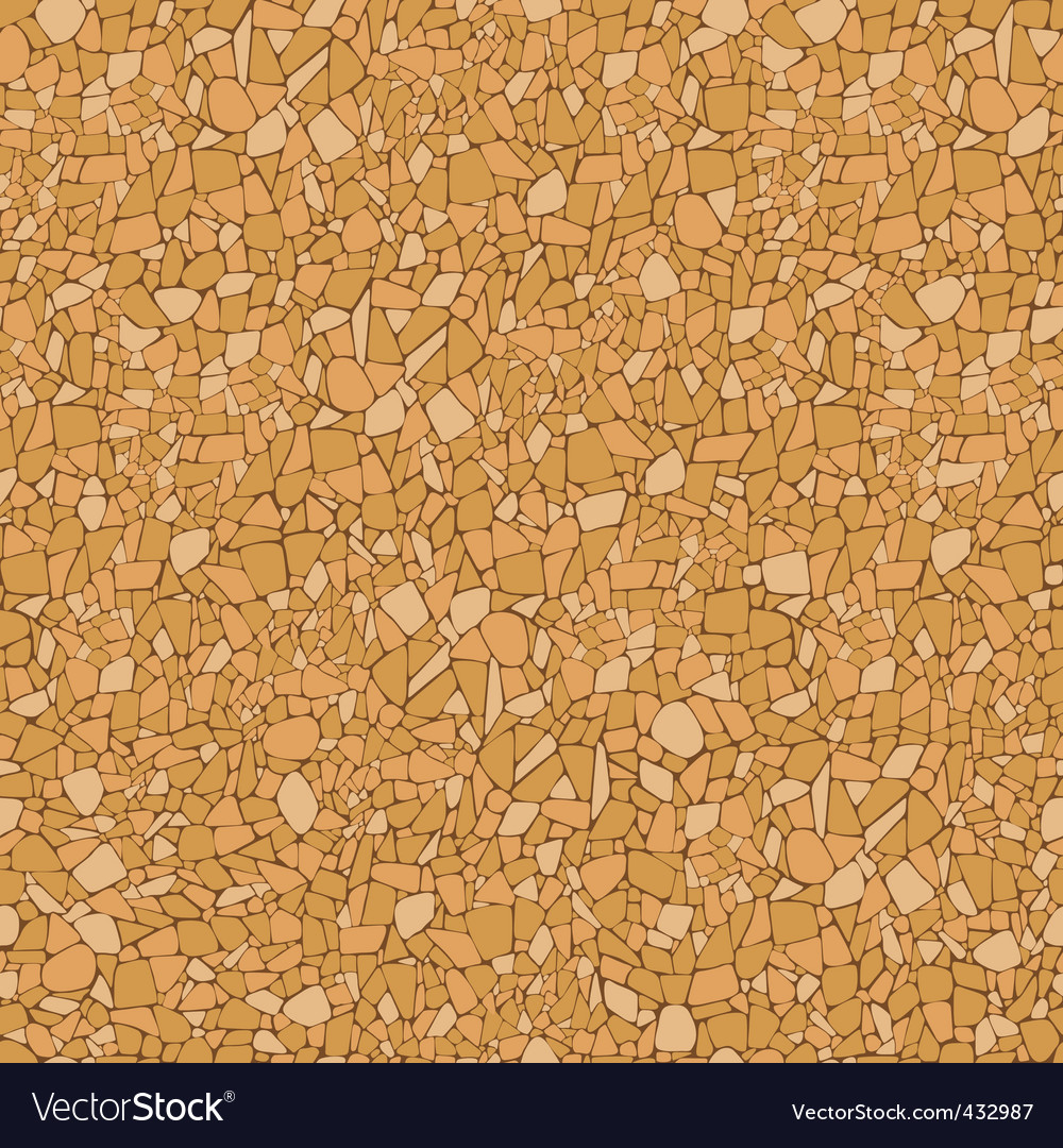 Texture background vector | Price: 1 Credit (USD $1)
