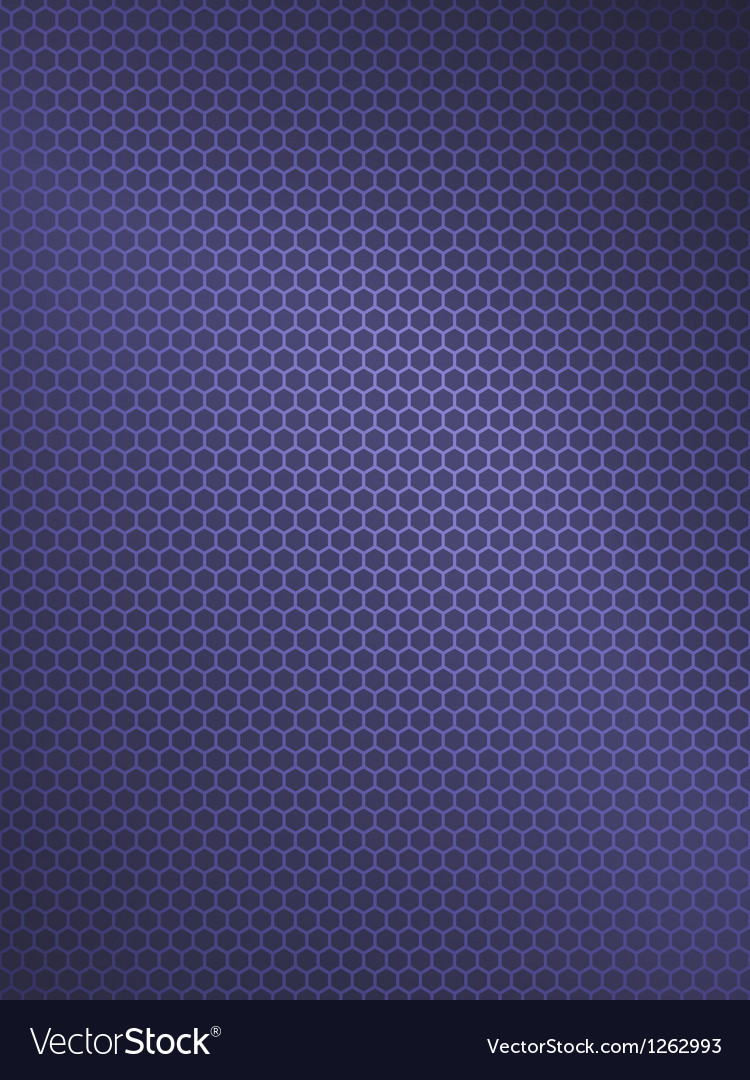 Carbon fiber texture technology vector | Price: 1 Credit (USD $1)
