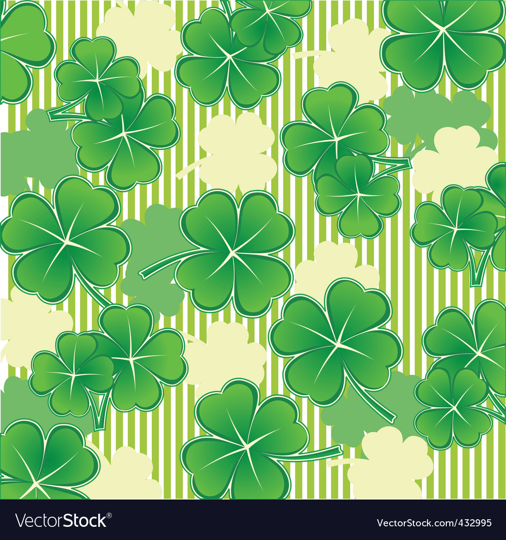 Wallpaper pattern vector | Price: 1 Credit (USD $1)