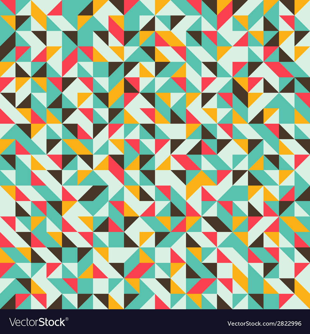 Seamless pattern - set 4 vector   Price: 1 Credit (USD $1)