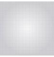 Gray fabric texture vector