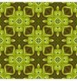 Celtic cross texture background vector