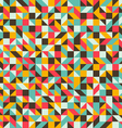 Seamless pattern - set 2 vector