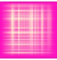 Seamless light pink background - checkered pattern vector
