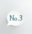 No3 vector