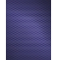Carbon fiber texture technology vector