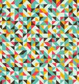 Seamless pattern - set 4 vector