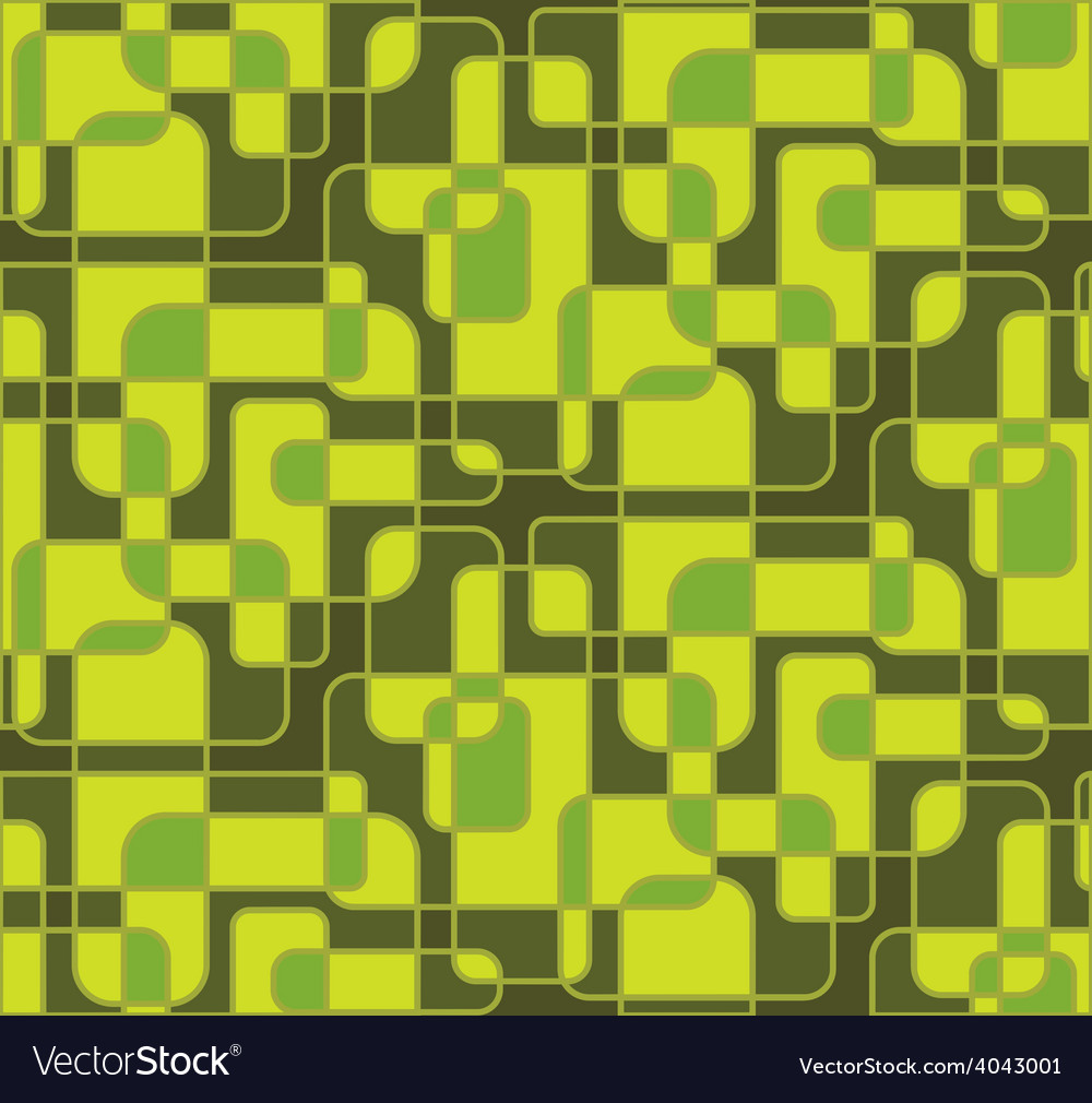 Wlp geom 03 2 vector | Price: 1 Credit (USD $1)