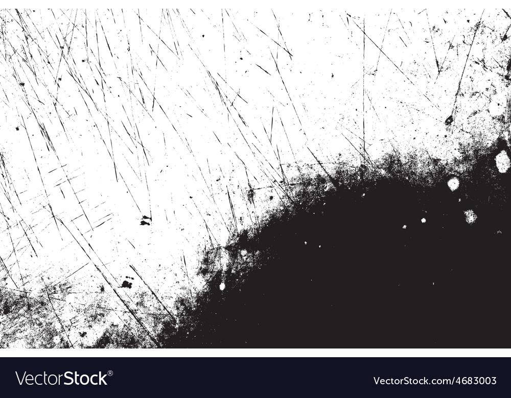 Distress texture vector | Price: 1 Credit (USD $1)