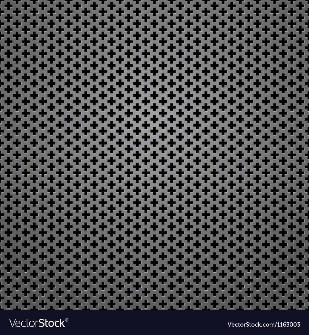 Monochrome geometric mesh vector   Price: 1 Credit (USD $1)