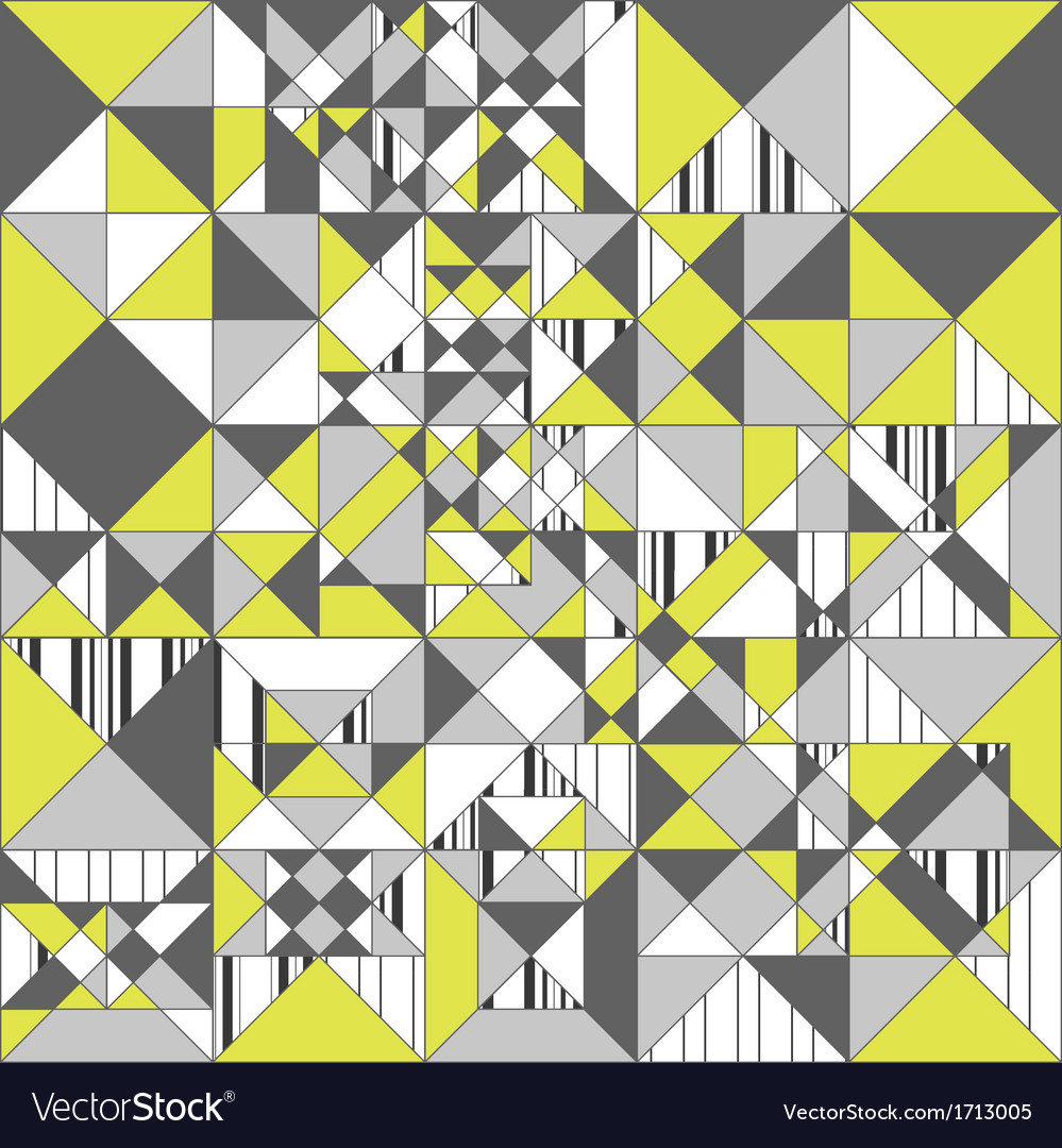 Geometrical vector | Price: 1 Credit (USD $1)
