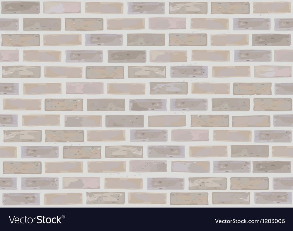Brickwall vector | Price: 1 Credit (USD $1)