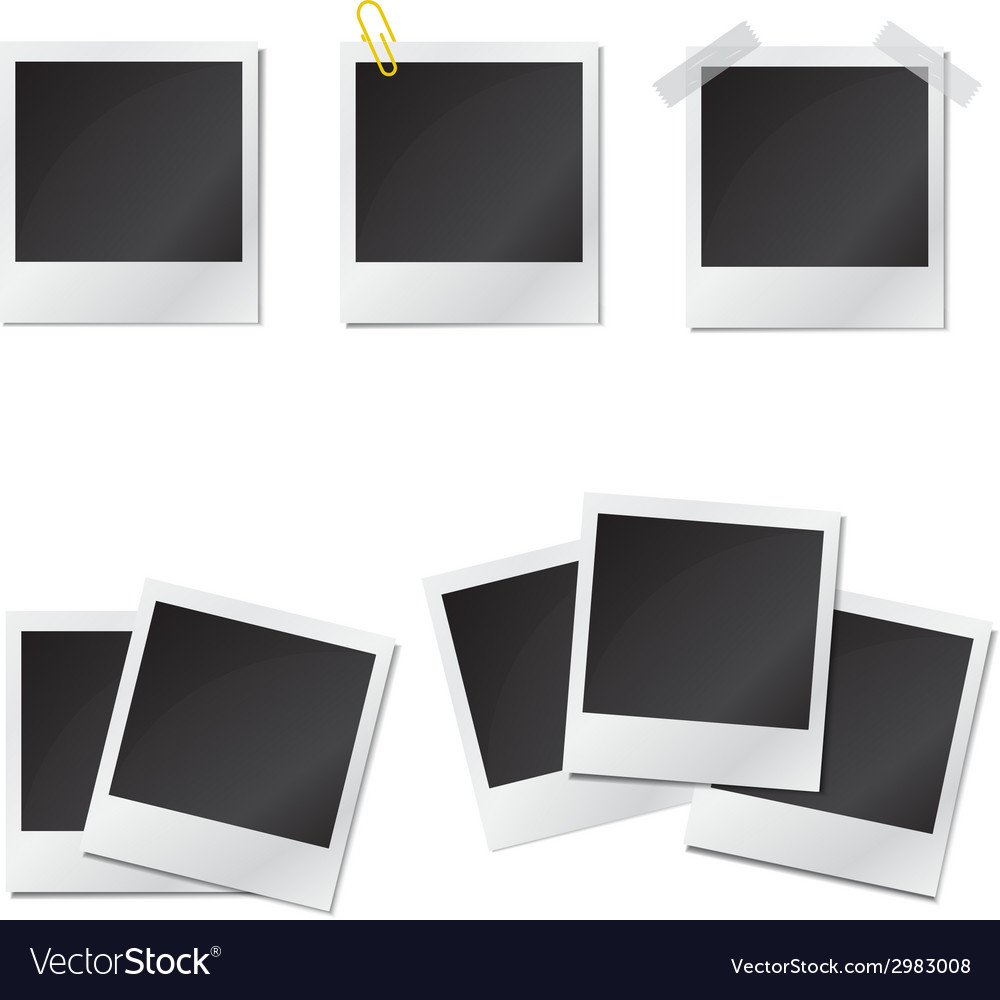 Pola set vector | Price: 1 Credit (USD $1)