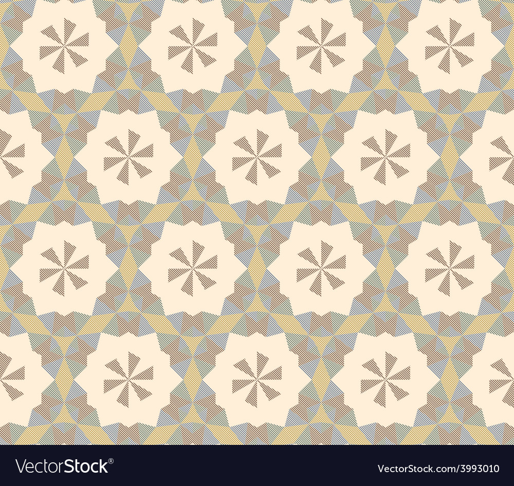 Pattern 02 vector | Price: 1 Credit (USD $1)