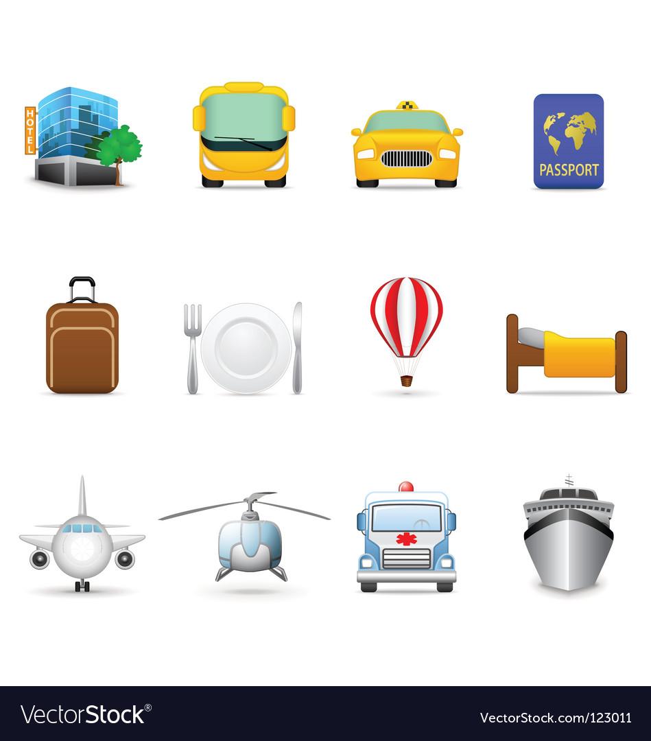 Transportation vector | Price: 1 Credit (USD $1)