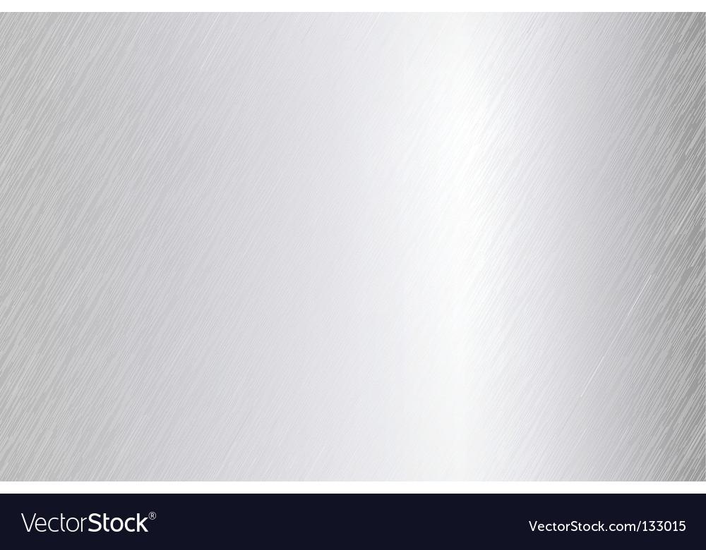 Metal sheet vector   Price: 1 Credit (USD $1)