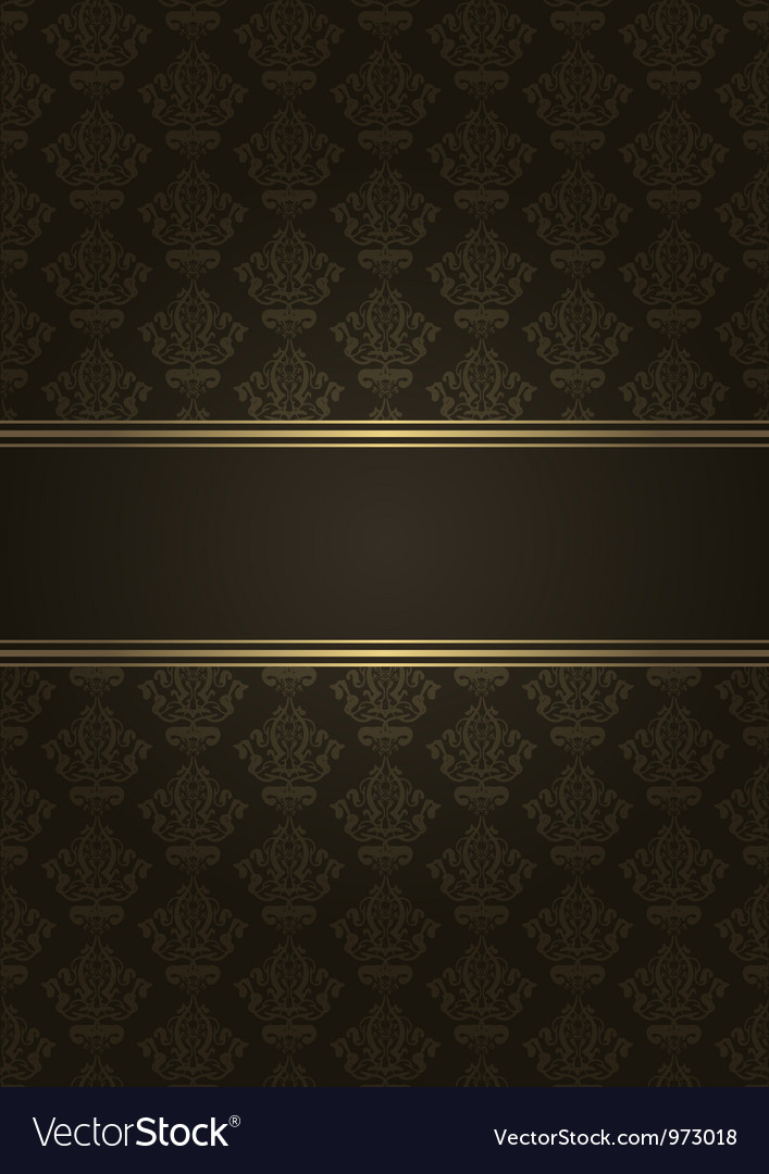 Brown background vector | Price: 1 Credit (USD $1)