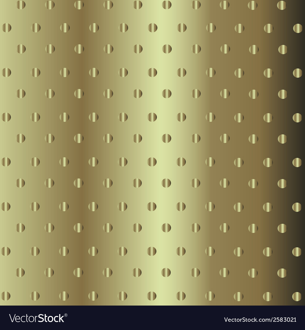 Metal texture metallic background vector | Price: 1 Credit (USD $1)