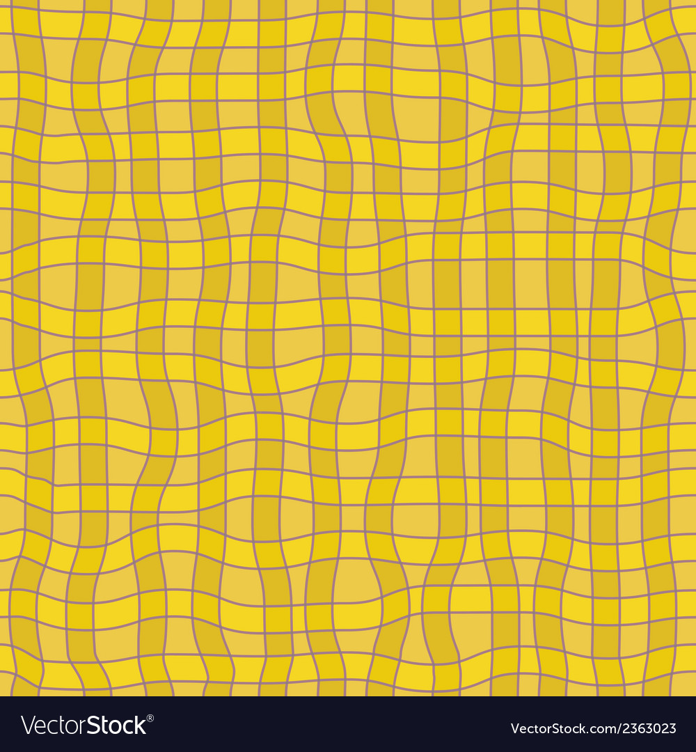 Seamless striped background vector | Price: 1 Credit (USD $1)