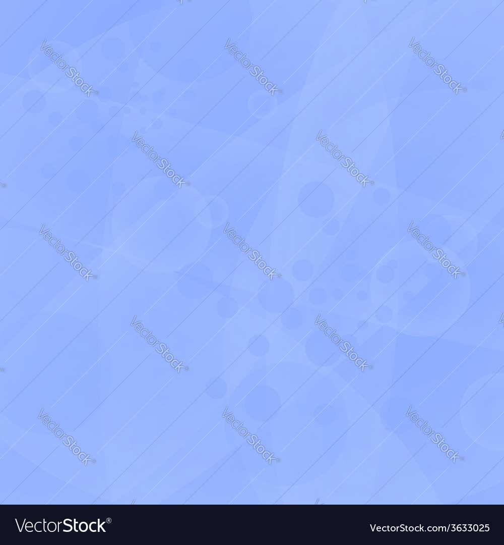 Bubbles background vector   Price: 1 Credit (USD $1)