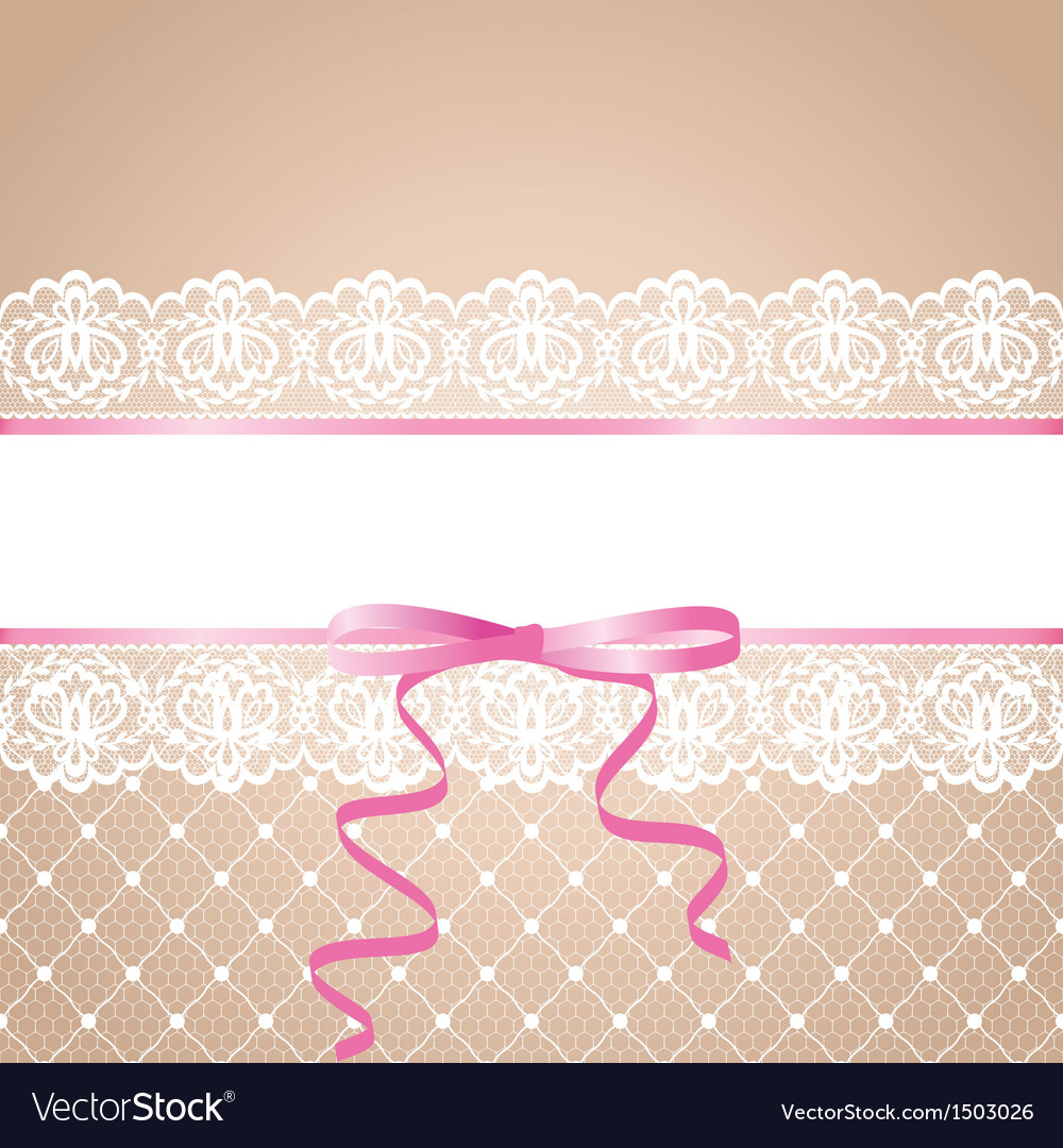 Garter and stocking of bride vector | Price: 1 Credit (USD $1)