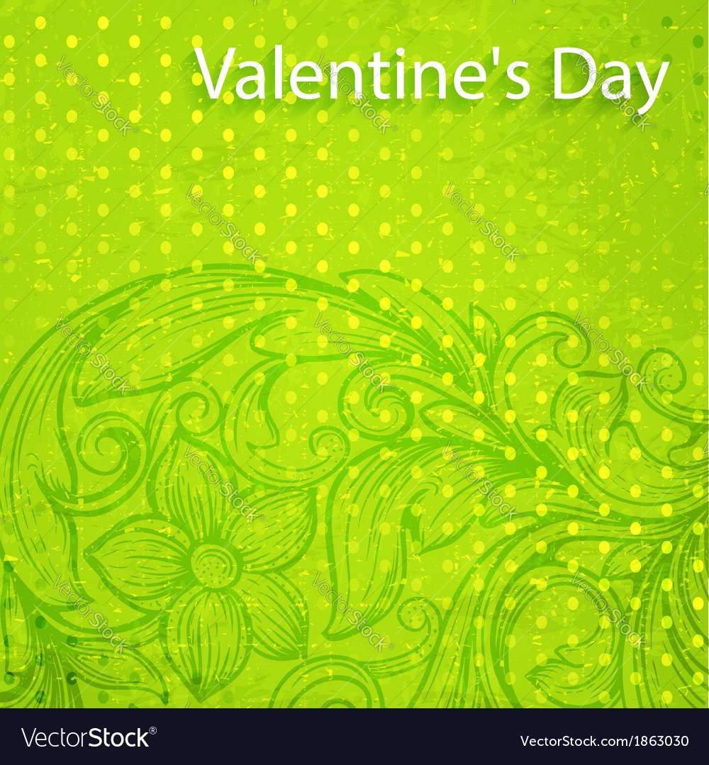 Happy valentines day design vector   Price: 1 Credit (USD $1)