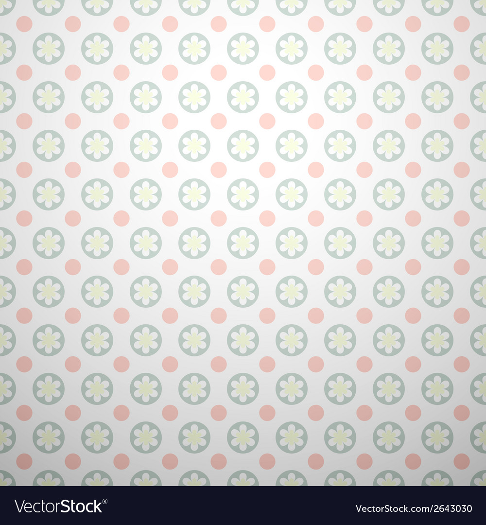Tribal pattern tiling endless texture vector | Price: 1 Credit (USD $1)