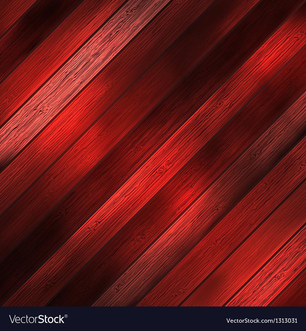 Dark wooden with copyspace eps 10 vector | Price: 1 Credit (USD $1)