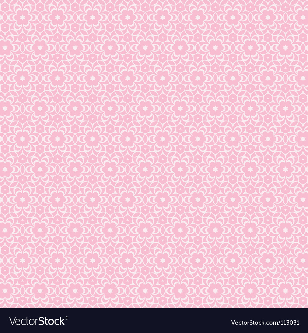 Wallpaper for textile vector | Price: 1 Credit (USD $1)