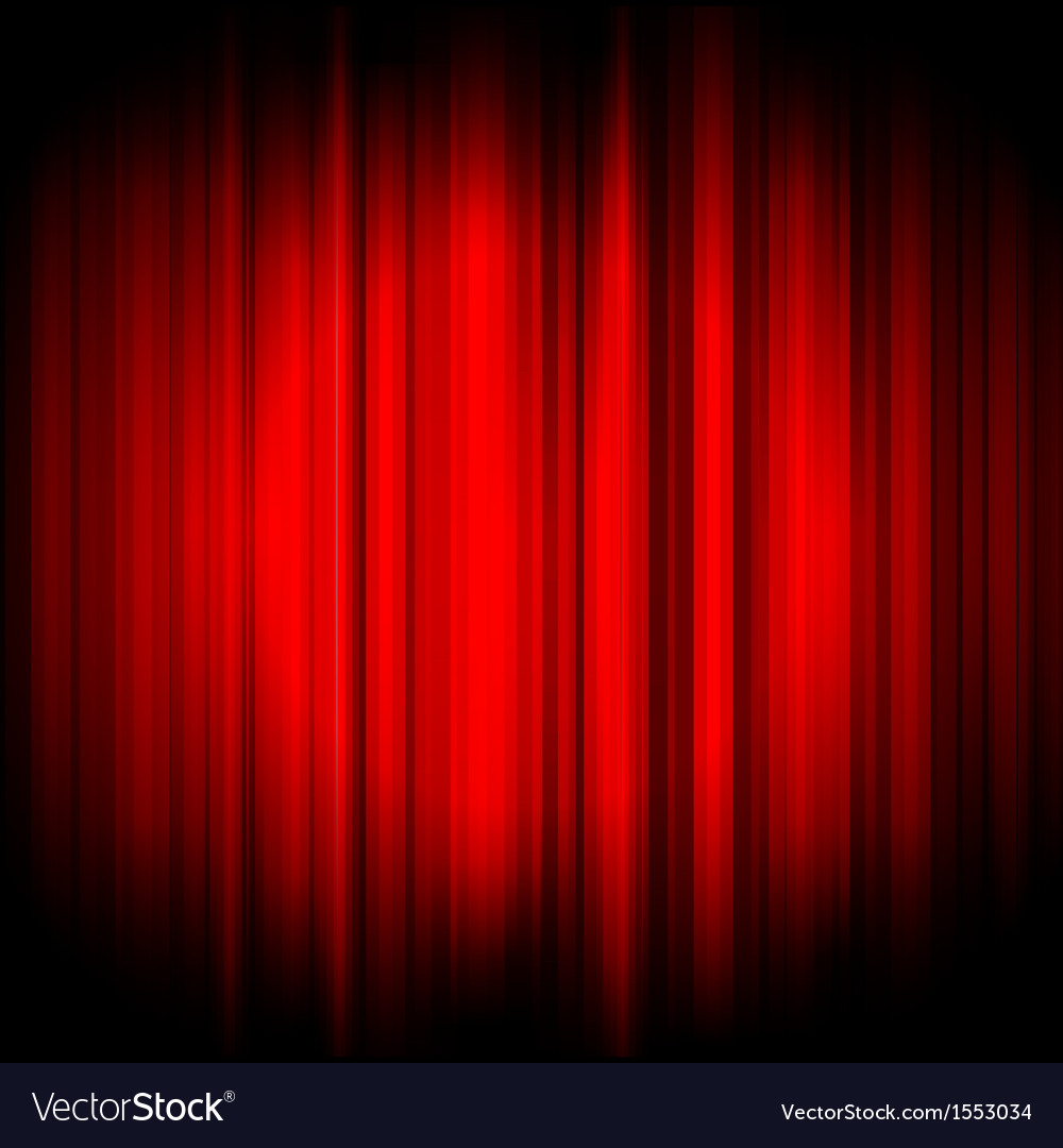 Red background vector | Price: 1 Credit (USD $1)