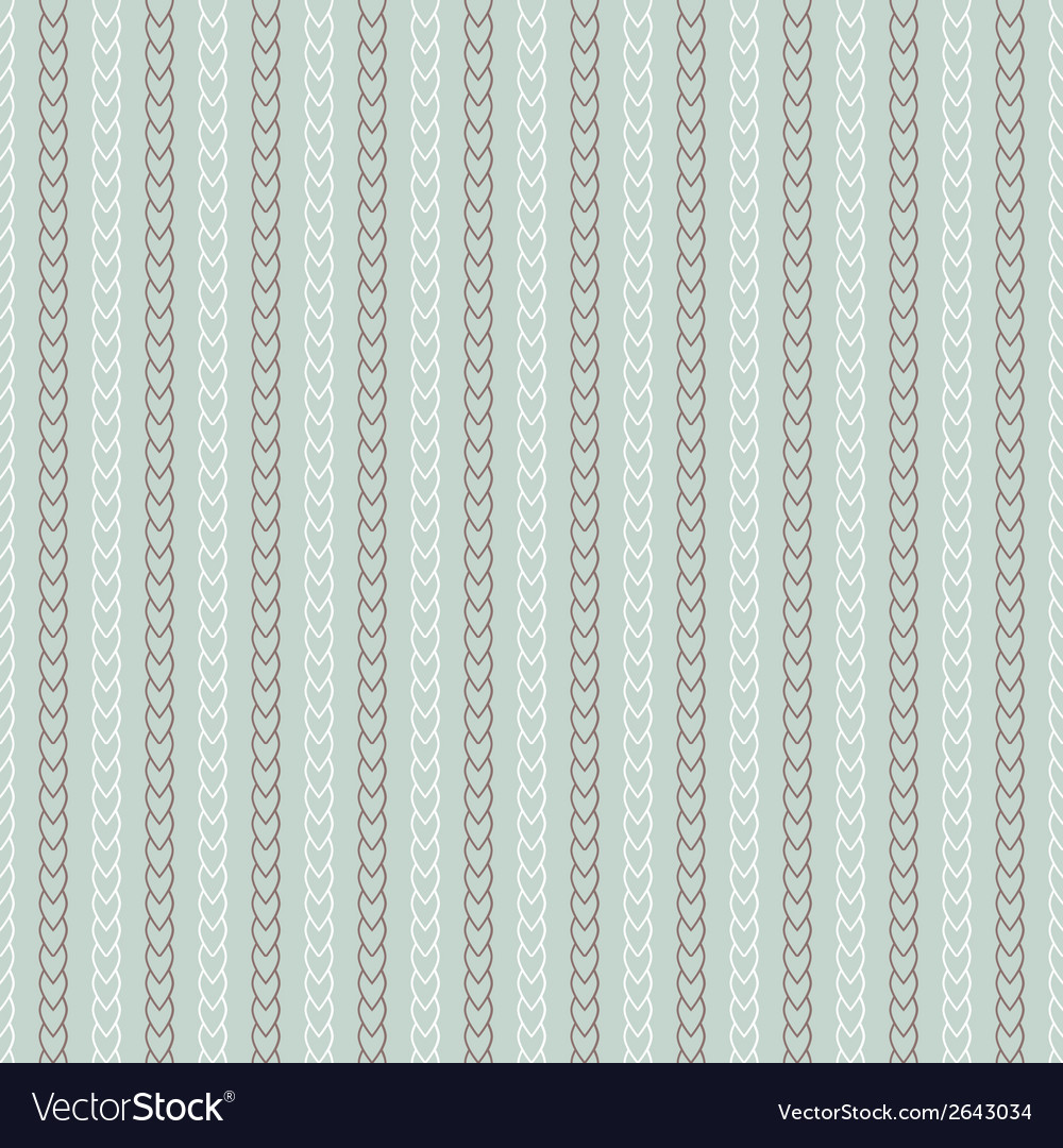 Tribal seamless pattern tiling endless texture vector | Price: 1 Credit (USD $1)