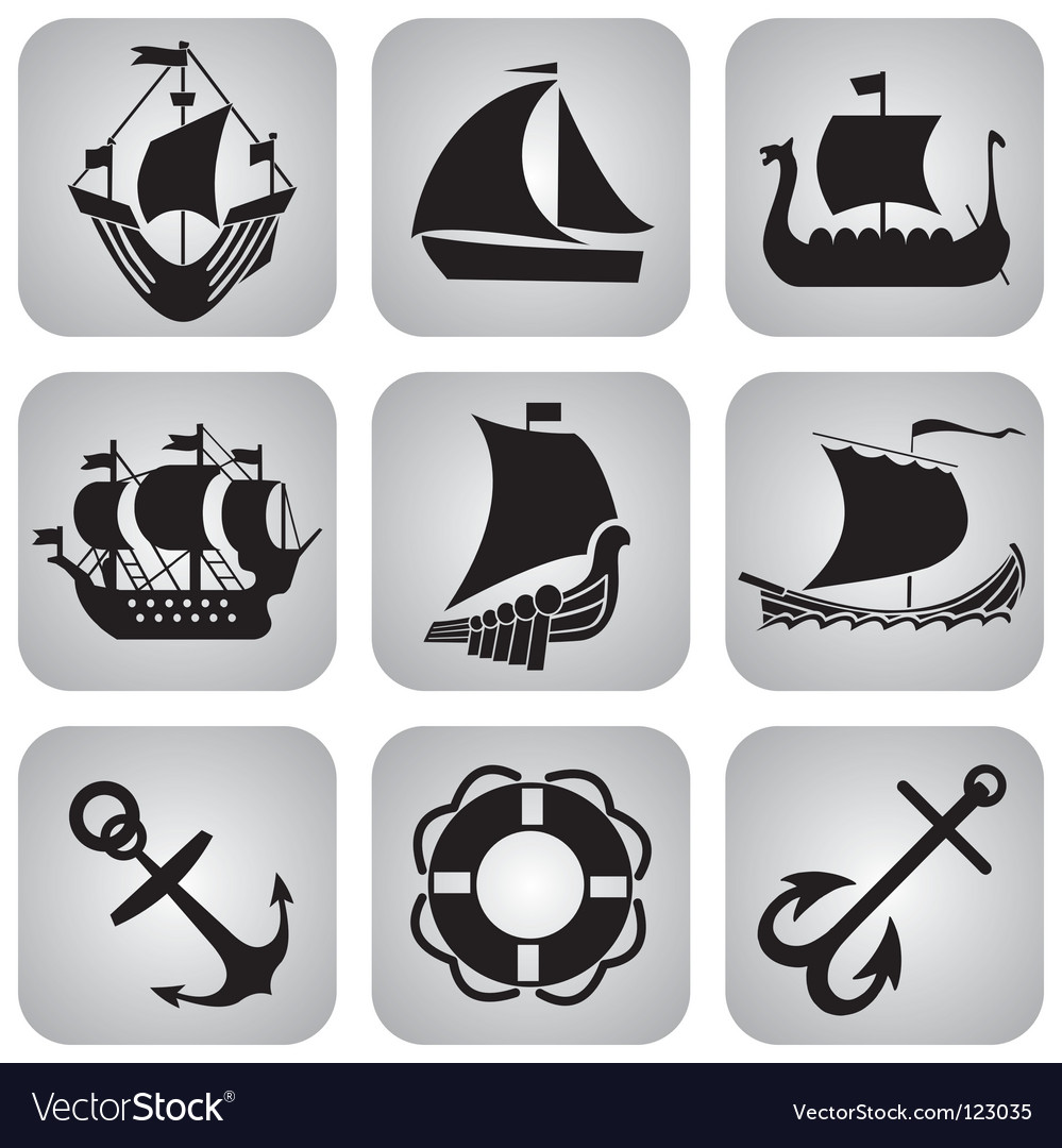 Ships 02cdr vector | Price: 1 Credit (USD $1)