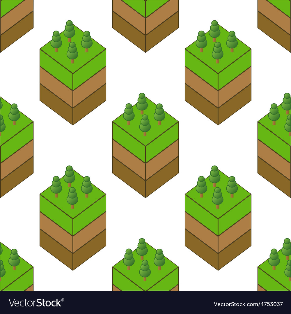 Piece of wood pattern vector | Price: 1 Credit (USD $1)