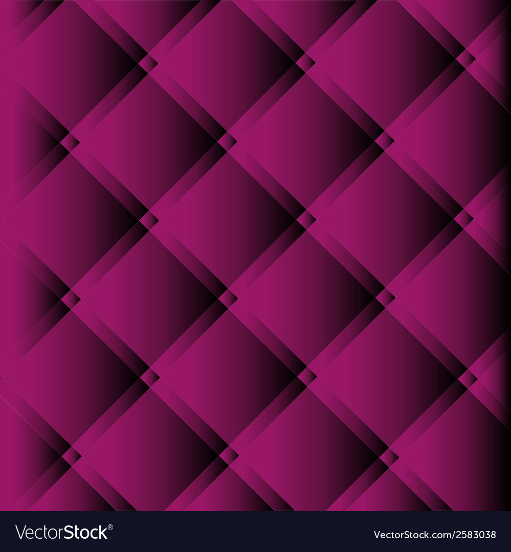 Purple genuine leather upholstery vector   Price: 1 Credit (USD $1)