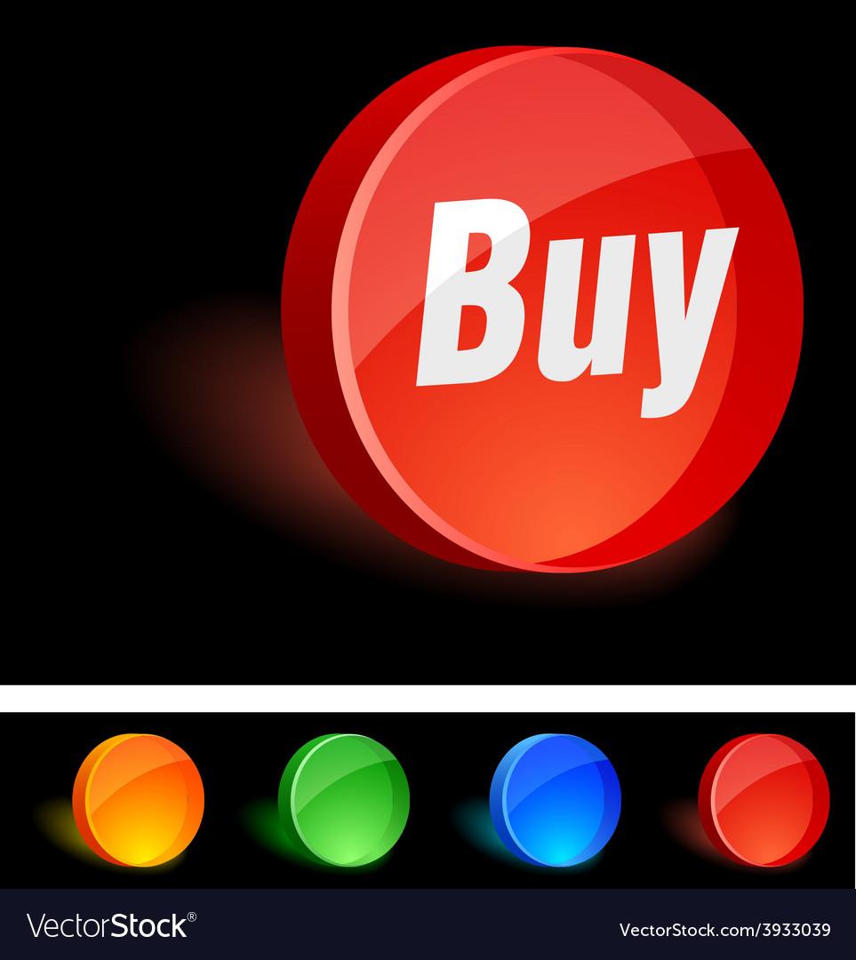 Buy icon vector | Price: 1 Credit (USD $1)