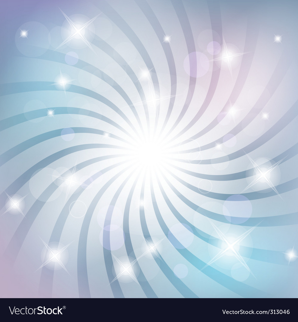 Abstract silver background vector   Price: 1 Credit (USD $1)